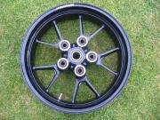 Ducati 749 - 999-