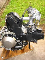 Ducati 900 - SS