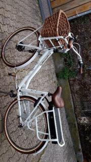gazelle e bike gebraucht kaufen 3 st bis 70 g nstiger. Black Bedroom Furniture Sets. Home Design Ideas
