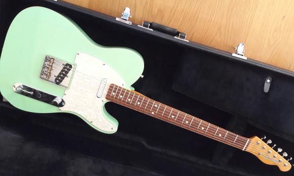 Berühmt Ltd Gitarren Schaltpläne Für Fotos - Elektrische ...