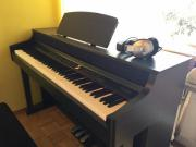 E-PIANO / Thomann