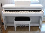 E-Piano Yamaha