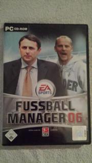 EA Sports Fussball