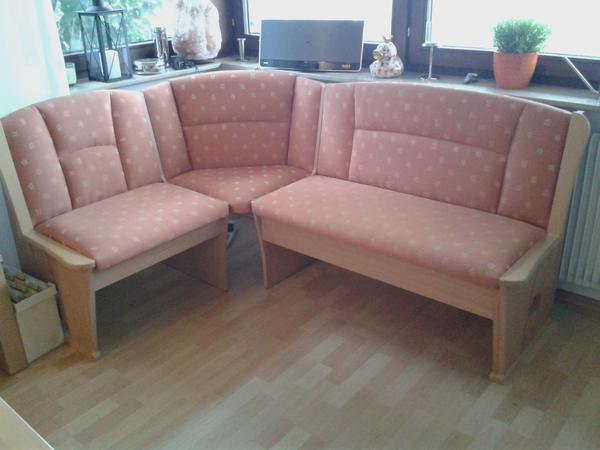 eckbank tisch gebraucht kaufen nur 3 st bis 60 g nstiger. Black Bedroom Furniture Sets. Home Design Ideas