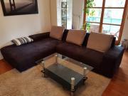 segm ller ecksofa. Black Bedroom Furniture Sets. Home Design Ideas