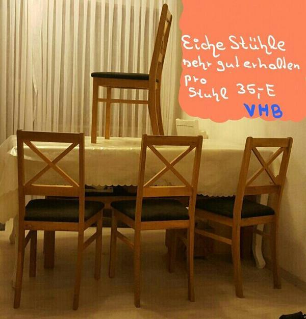 stuhl d nisch neu und gebraucht kaufen bei. Black Bedroom Furniture Sets. Home Design Ideas