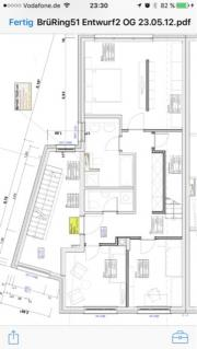Eigentumswohnung Penthouse 135
