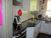 Einbauküche -- Küchenschränke in
