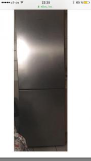 Einbauküche mit allen Elektrogeräte in L-Form in Castrop-Rauxel ... | {Küchen l form mit elektrogeräten 81}