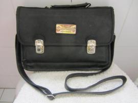 Bild 4 - Elegante Handtasche - Bowling Bag - absolut - München Schwabing-West