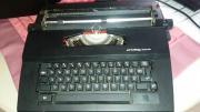 Elektrische Schreibmaschine