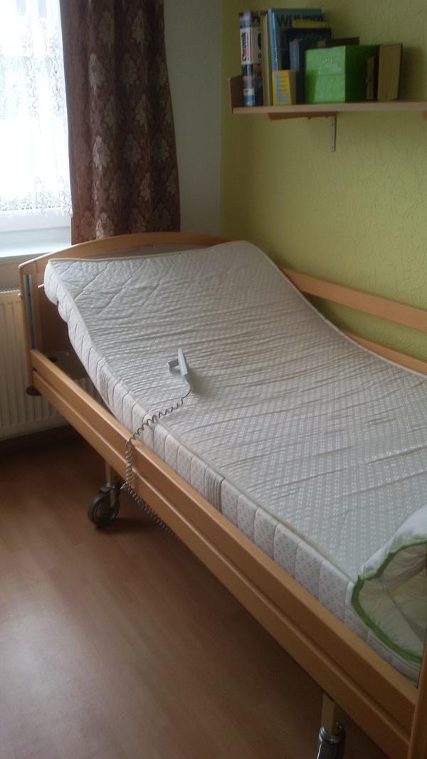 Bett 120 Cm Breit Gebraucht Cm Bett Gebraucht Wohngale