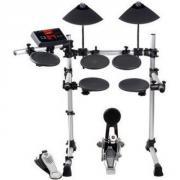 Elektronisches Kinder Schlagzeug