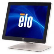 Elo Touchcomputer VuPoint