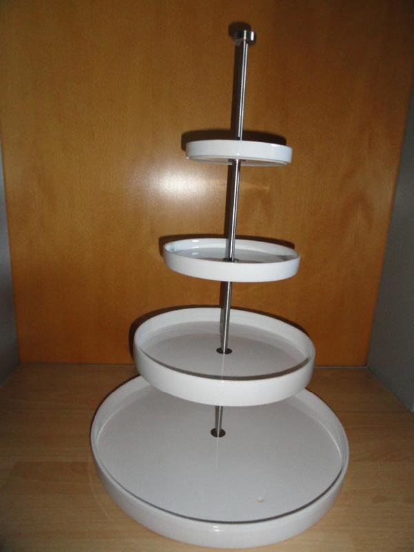 etagere in lustenau geschirr und besteck kaufen und verkaufen ber private kleinanzeigen. Black Bedroom Furniture Sets. Home Design Ideas