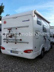 Eura Mobil Profila T 590