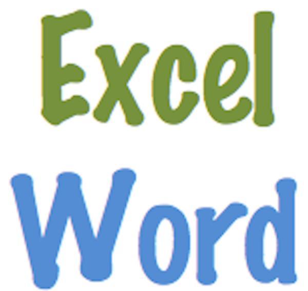 Excel- und Word-Vorlagen in Berlin - Dienstleistungen, Service ...