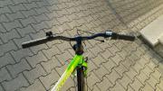 Fahrrad Jugendrad 24