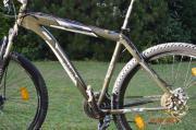 Fahrrad Zündapp