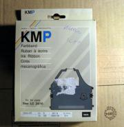 Farbband von KPM