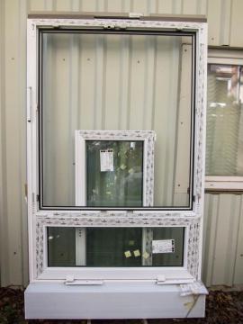 Fenster rollladen local24 kostenlose kleinanzeigen for Fenster aus kunststoff