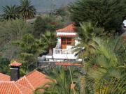 Ferienanlage Sandra La