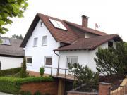 Ferienwohnung Bergstrasse Heppenheim