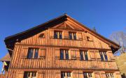 Ferienwohnung in Schiliftnähe (