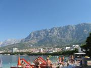 Ferienwohnungen Kroatien www.