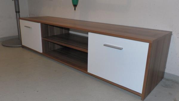 gebrauchte fernseher neu und gebraucht kaufen bei. Black Bedroom Furniture Sets. Home Design Ideas