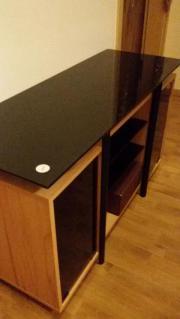 Fernseherregal (TV-Tisch)