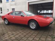 Ferrari 208 Dino