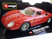 Ferrari 250 Le