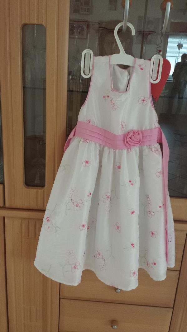 festliche kleider - neu und gebraucht kaufen bei dhd24.com