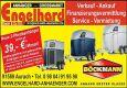 Firma Engelhard Anhänger-Großmarkt GmbH & Co. KG   Wir