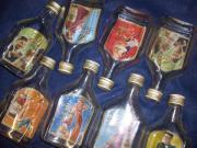 Flaschen-Chantree