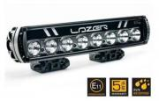 Forst, LAZER Lamps