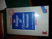 französische and englische Bucher
