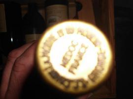 Französische Weine: Kleinanzeigen aus Finsing - Rubrik Essen und Trinken