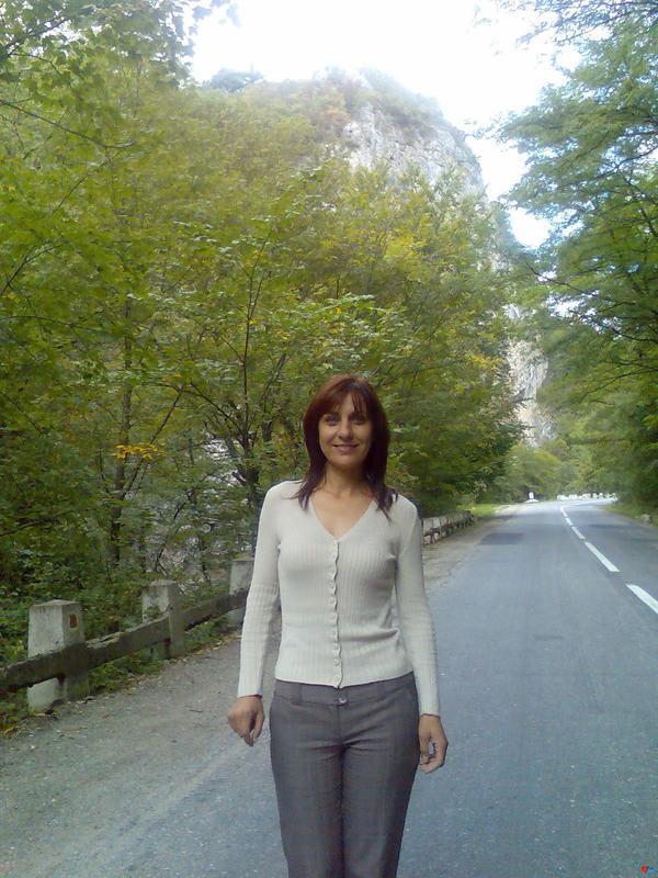 Frauen aus osteuropa kennenlernen kostenlos