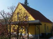Freisteh.Haus, 16