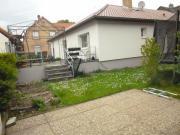 Freistehendes Einfamilienhaus / Bungalow /