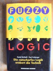 FUZZY LOGIC - MCNEILL BZW DRÖSSER -