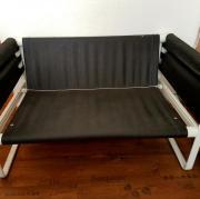 balkonm bel gartenm bel schaukel lounge liege insel couch garten hollywoodschaukel bett in k ln. Black Bedroom Furniture Sets. Home Design Ideas