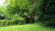 Gartengrundstück / Freizeitgrundstück ruhige