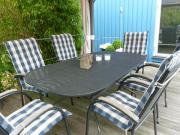 Gartenmöbel Zu Verkaufen | My blog