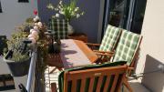 Gartenmöbelset zu verkaufen (