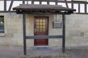 Gaststätte - Landgasthof