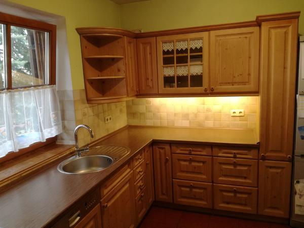 kühlschrank gebraucht münchen: nachtspeicheröfen gebraucht kaufen ... - Ich Suche Gebrauchte Küche