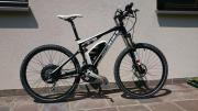 Gebrauchtes E-Bike